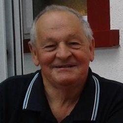 Roger Fowler